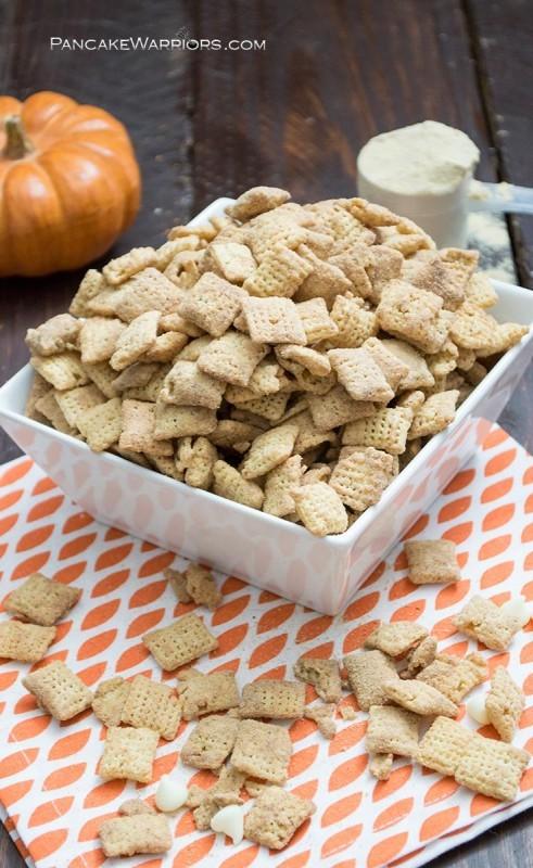 pumpkin-spice-protein-puppy-chow-pin-2-491x800