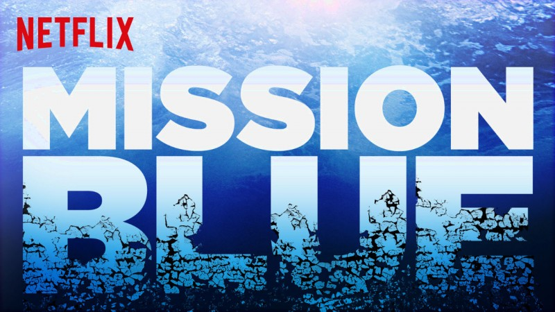 11750233 - mission blue