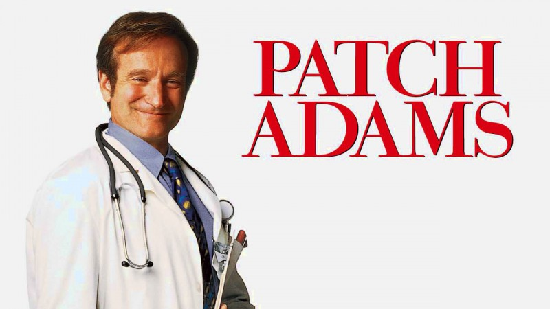 8280476 - patch adams
