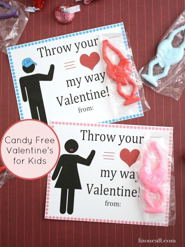 Throw-your-heart-1