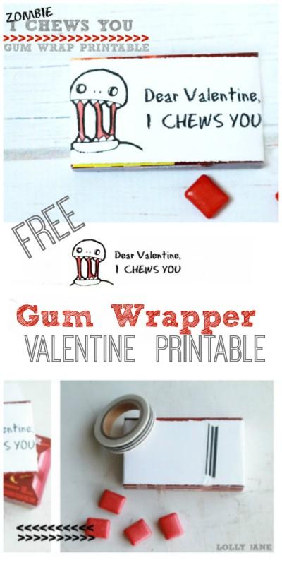 chews-you-valentine