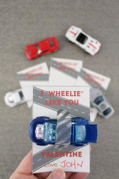 I-wheelie-like-you-car-valentine
