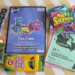 March Break Survival Kit-005