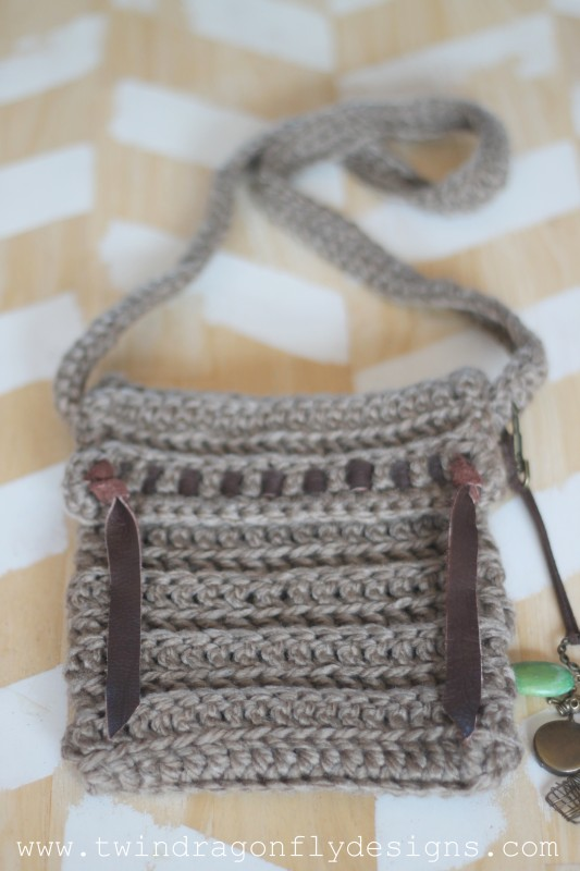 Crochet Satchel for Kids-010
