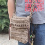 Crochet Satchel for Kids-016