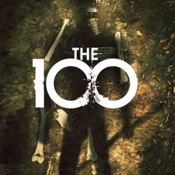 The-100-promo-posters-the-100-tv-show-37060092-900-1200