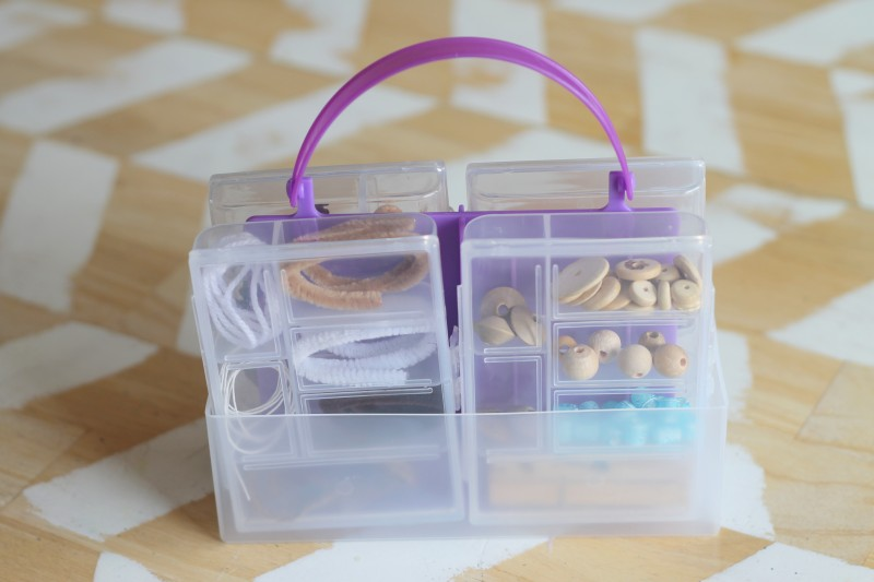 Travel Kit for Kids-010