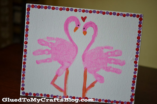 20 Hand And Footprint Crafts 187 Dragonfly Designs