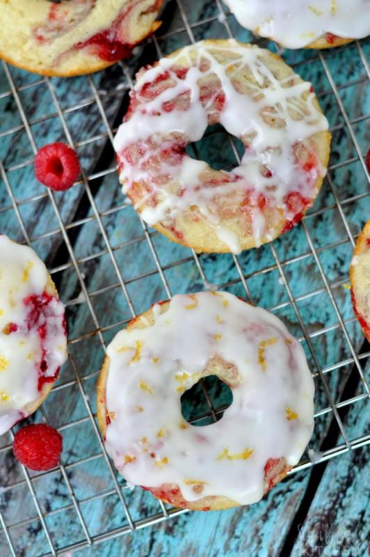 lemon-raspberry-donuts-3