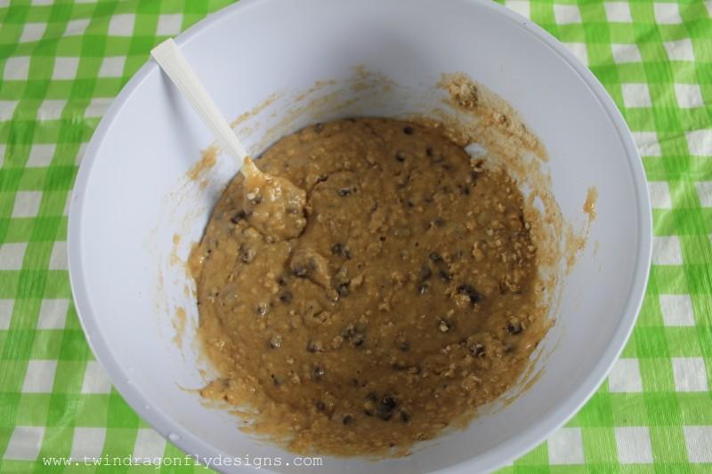 Campfire Chocolate Chip Muffins-004