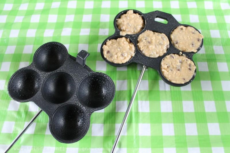 Campfire Chocolate Chip Muffins-005