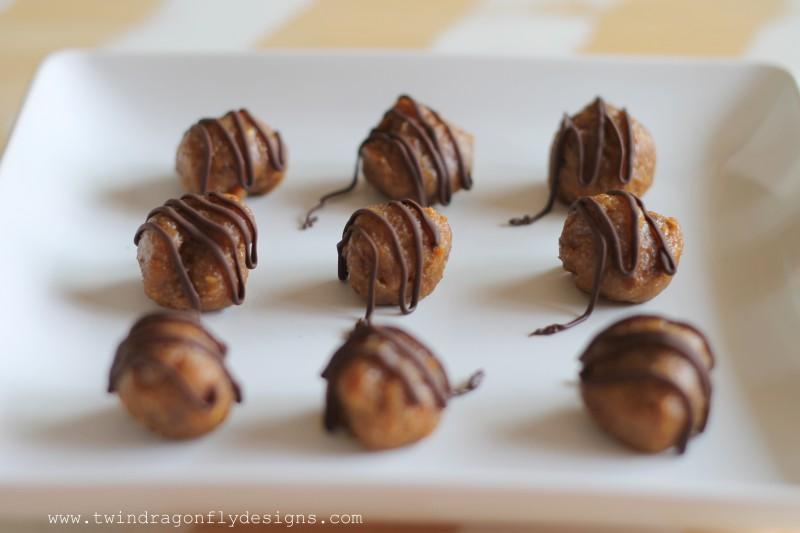Caramel Date Bites-002