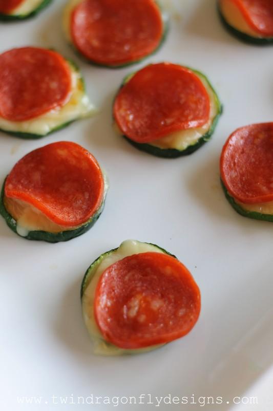 Grilled Zucchini Pizza Bites-011