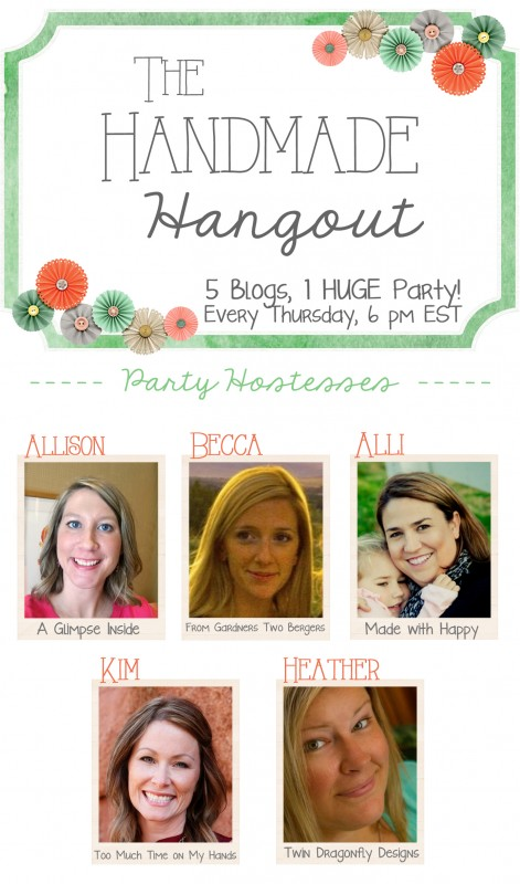 handmade hangout- logo with hostesses updated copy (1)