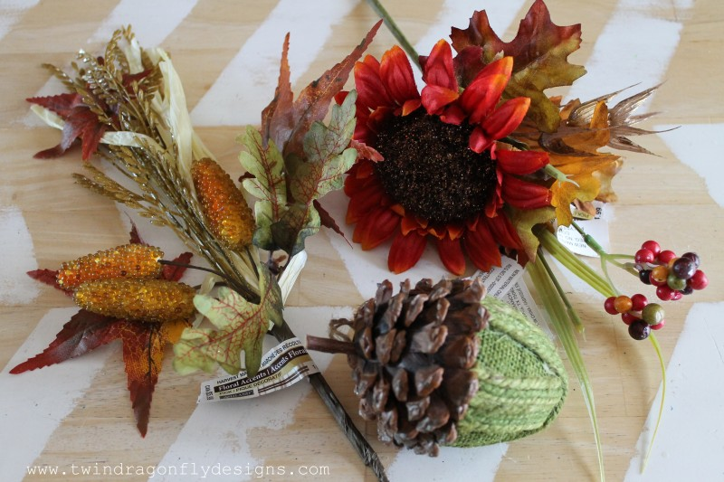 fall-scarf-wreath-002