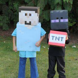 minecraft-costumes-004