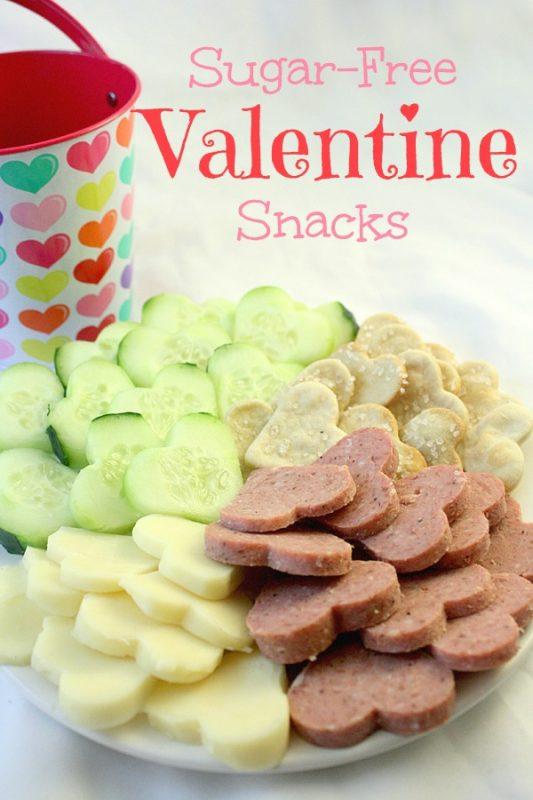 2kids-ValentineSnacksCover