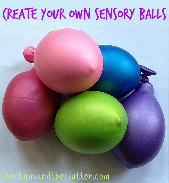 Create-Your-Own-Sensory-Balls-for-pennies-each