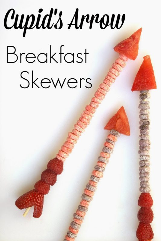 breakfast-2Bon-2Bthe-2Bgo-2Bideas
