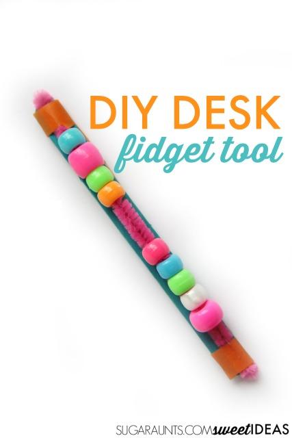 diy-desk-fidget-tool
