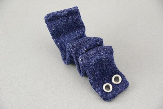 20+ Sensory Crafts for Kids