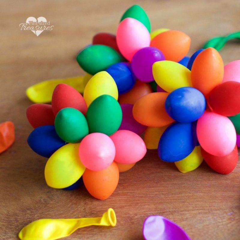 rainbow-ballon-balls-11-1024x1024