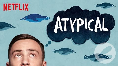 An Atypical Must Watch on Netflix