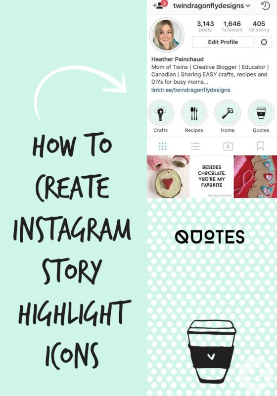 Instagram Has Got To Be, Hands Down, My Favorite Social Media Platform. As  Someone Who Is A Super Visual Person It Just Speaks To Meu2026 Visuallyu2026 LOLu2026  You ...