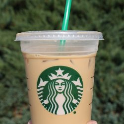Summer Starbucks Keto Drink Order