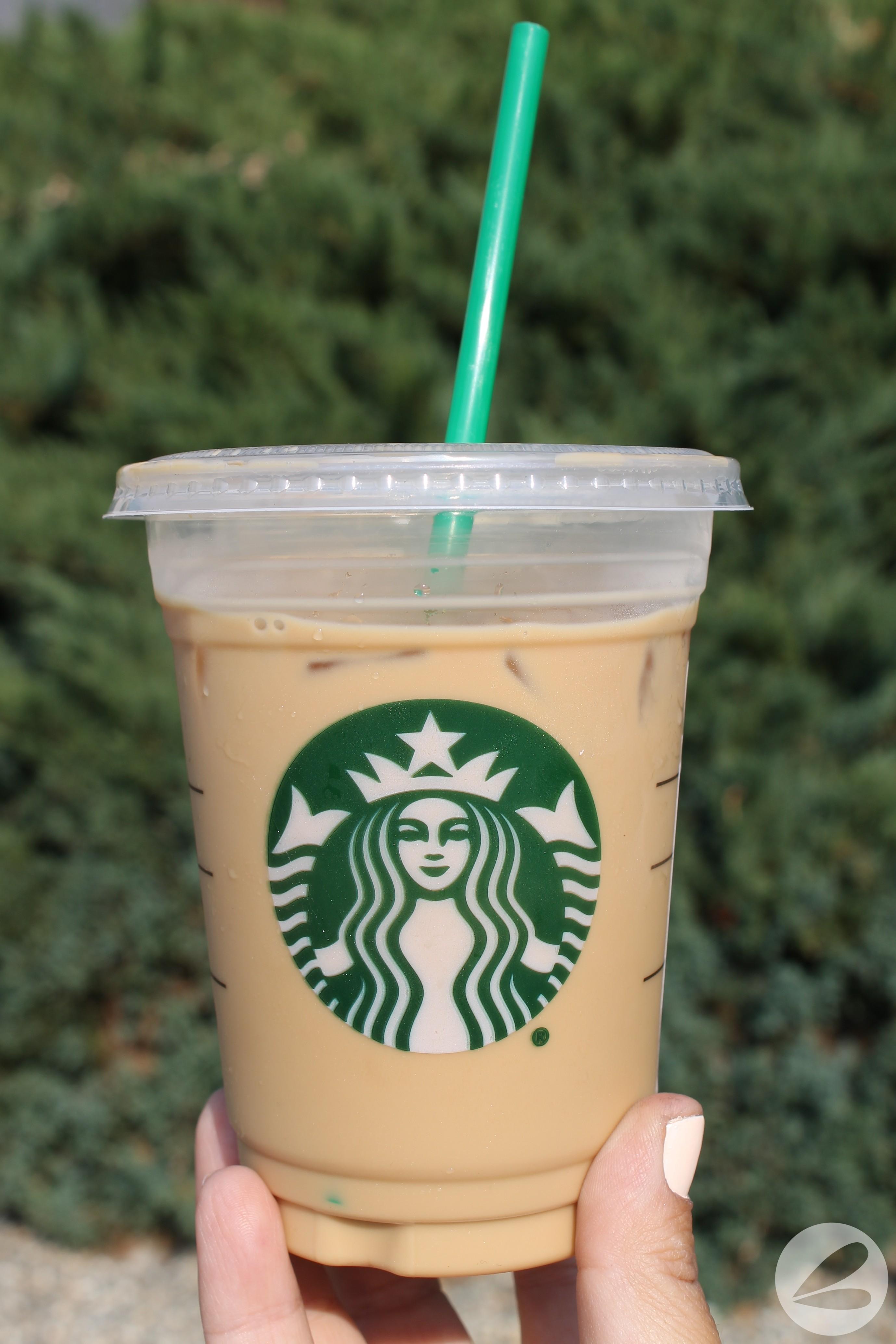 Summer Starbucks Keto Drink Order Dragonfly Designs