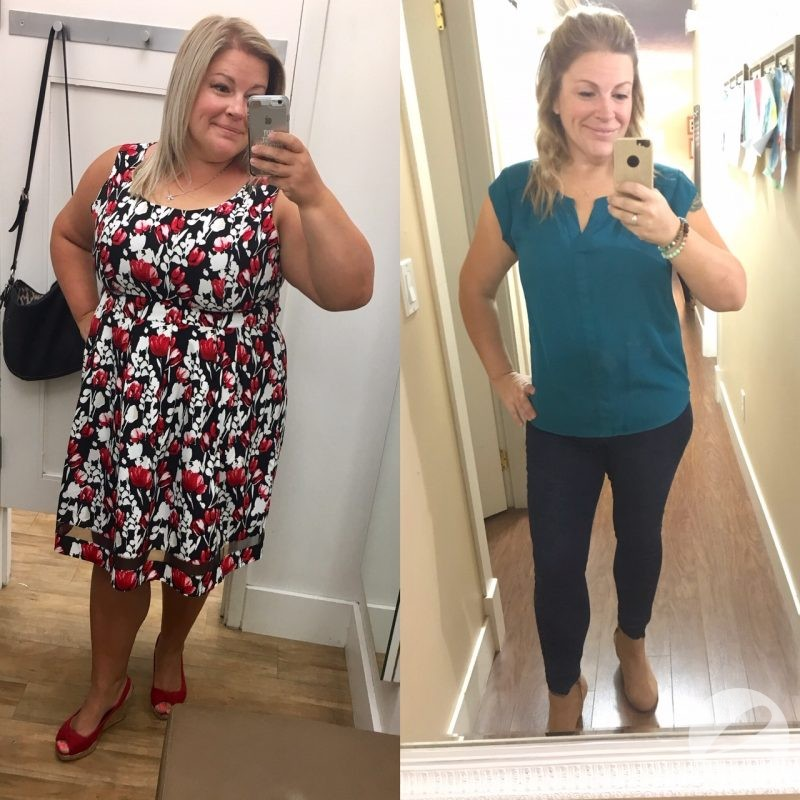Keto Beginner Guide With Real Results