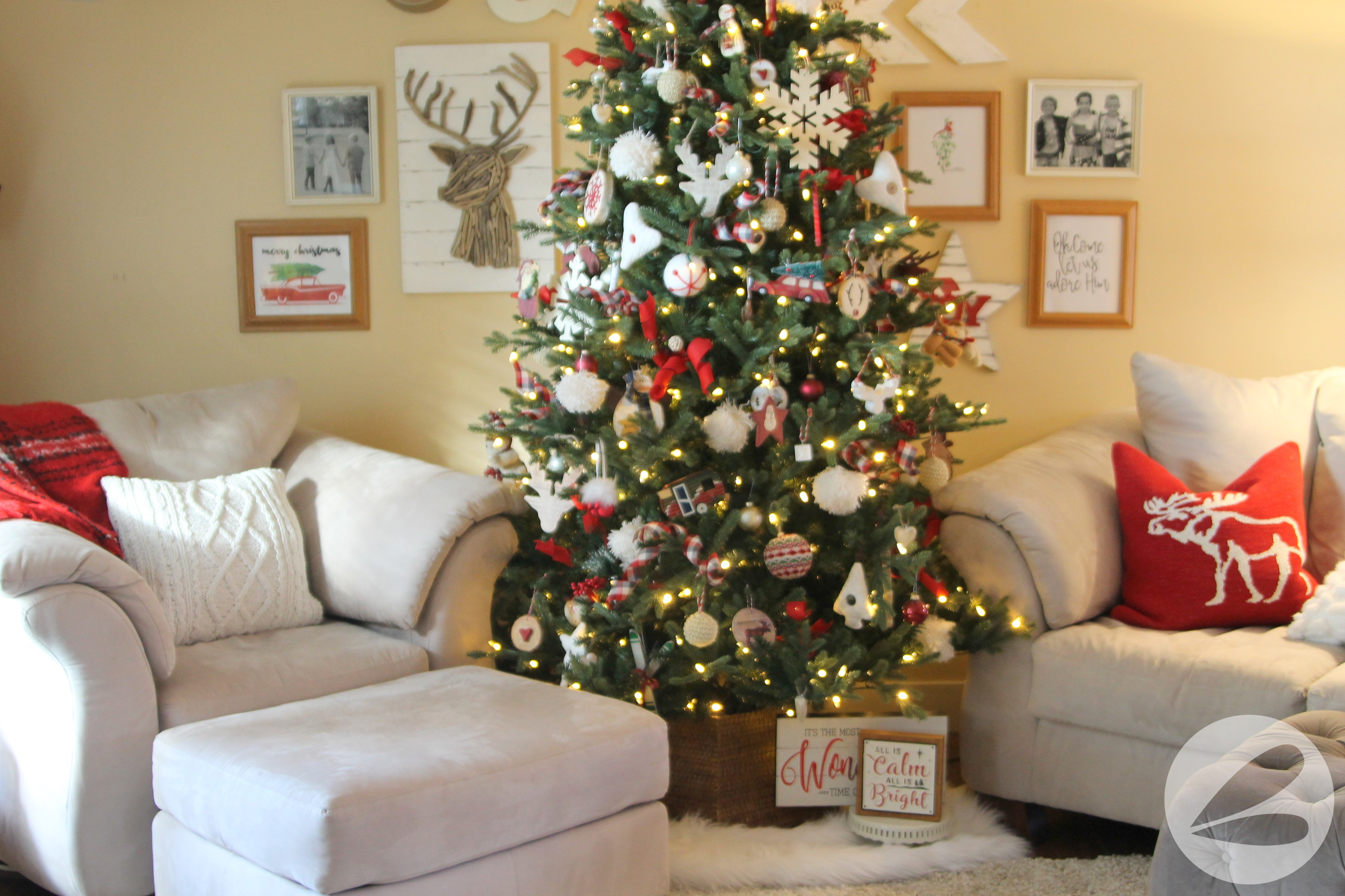 christmas tree decorating tips 007