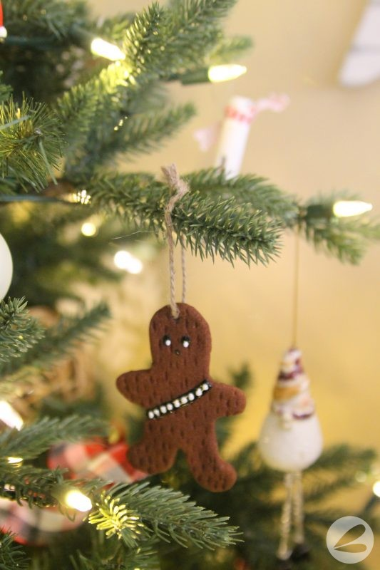 Tips for Holiday Decorating with the Kids